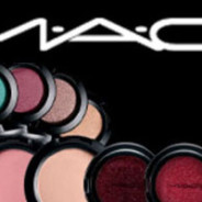 MAC Makeup Giveaway